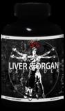 Rich Piana 5% Liver and Organ Defender